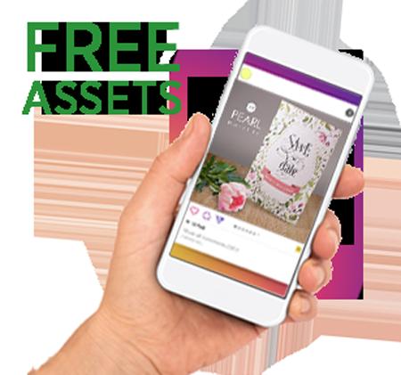 ContentMarketingBonus-Free-Assets