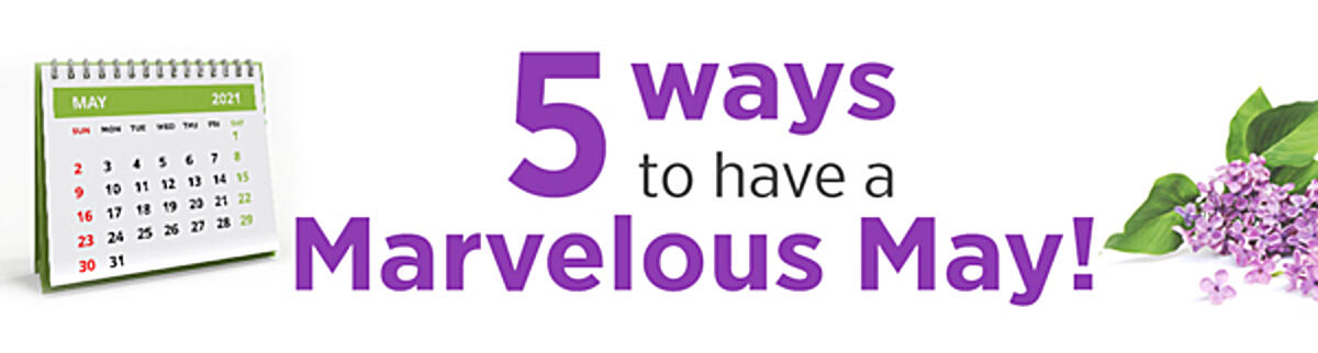 5-Ways-to-have-a-Marvelous-May