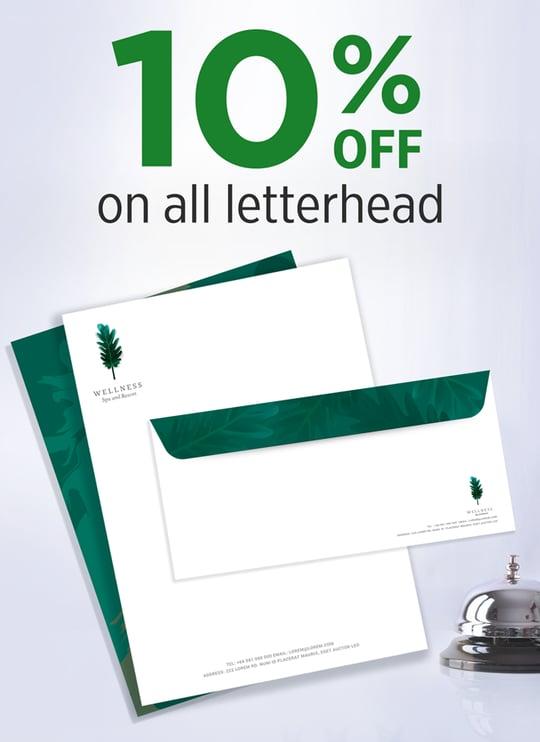 Letterhead-for-Less-10off