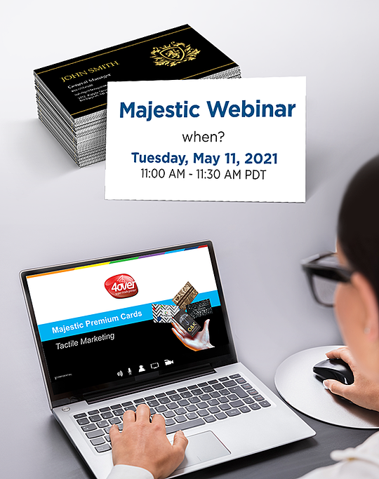 Majestic-Webinar-Have-you-registered-May-11
