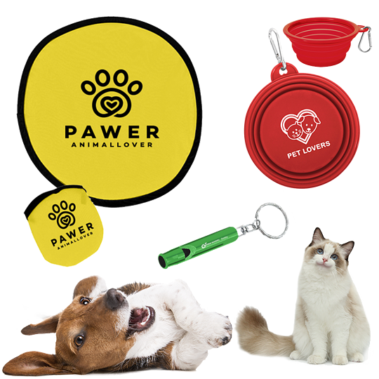 National-Pet-Month-Purrfect-Promo